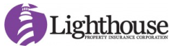 Lighthouse Property Insurance Corpo